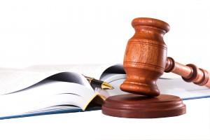 avvocato-diritto-civile-industriale-slider-01-300x200mod