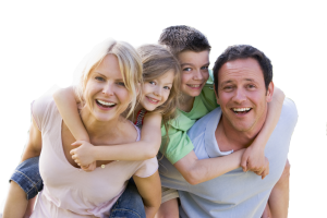 genitori-e-figli