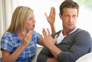 perché una coppia entra in crisi1