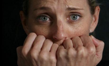 ansia, attacchi di panico e fobie