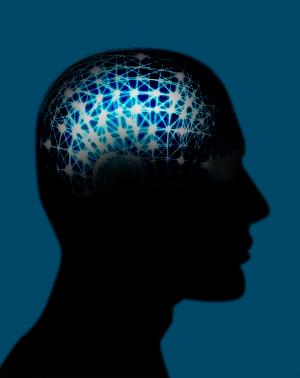 psicoterapie psicodinamiche e psicoterapie comportamentali
