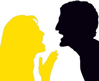 psicologi-gallarate-coppie-in-crisi-separazione2